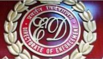 ED attaches assets worth Rs. 86 lakh of Bihar maoist leader