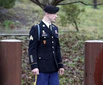 Bergdahl's lawyers ask for charges to be dropped over McCain comments