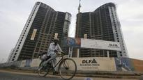 Blackstone, GIC, others eye DLF promoters' stake in rental arm