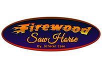 World Patent Marketing Success Group Launches Firewood Saw Horse, A...