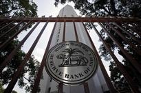 Demonetisation: Despite concerns, govt pushed on with note ban order, says RBI