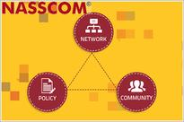 NASSCOM Foundation partners with Atos to launch Digital Literacy Centre at Vadodara