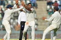 Parthiv Patel says England spinners cannot match Ravichandran Ashwin & Co