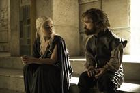 Winds of Winter bring sweeping changes on Game of Thrones season finale