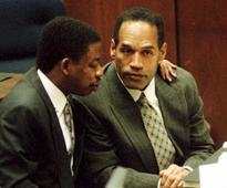 It's Much Bigger Than O.J.