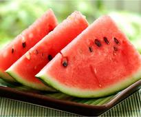 Benefits Of Watermelon For Skin Care