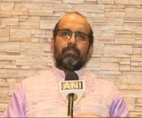 Islamic preacher Zakir Naik's ideology extremely dangerous says Expert