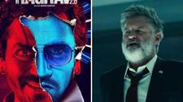 Weekend BO: Independence Day earns Rs 16.9cr, Raman Raghav Rs 3.98cr