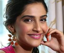 Sonam Kapoor feels a biopic should be made on P.T Usha