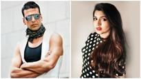 Fresh pair alert: Akshay Kumar and Bhumi Pednekar to team up for Neeraj Pandey's 'Toilet: Ek Prem Katha'