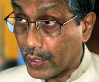 DD, AIR refuse to air Manik Sarkar's I