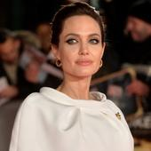 Angelina Jolie was never part of 'Murder on the Orient Express' remake