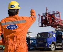 Cairn India, Vedanta merger only after tax liability settled: Govt