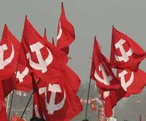 CPM-led Left Front to launch mass contact drive in West Bengal aiming to regain ground ahead of 2018 panchayat polls