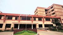 Medical Council of India recast not at cost of autonomy
