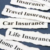 10 tips to get your insurance claim paid out