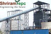 Shriram EPC to issue preferential shares to SBM