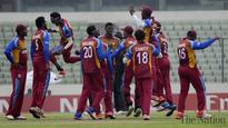 West Indies beats India in Under-19 World Cup final