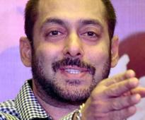 Salman Khan acquittal: reactions