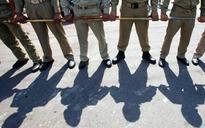 Cases booked against BJP MLA Raja Singh Lodh, DJS's Mohammed Abdul Majid for promoting enmity