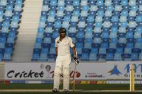 The rise of Pakistan's Test team: In UAE, an existential longing for home