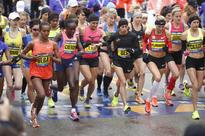 Boston Marathon 2016: Live Stream, Route, Best Viewing Spots, Start Times, Athlete Alerts And More