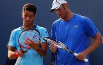 Aussies in action: US Open Day 10