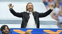 Mumbai police to issue permission for David Guetta concert at BKC on Sunday