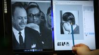 Unravel the mystery of Subhash Chandra Bose with Discovery Channel