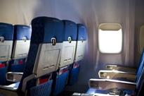 Business of travel: Why your airline seat is shrinking