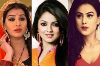 Drashti Dhami, Nia Sharma, Shilpa Shinde  21 TV actors who quit popular shows recently!
