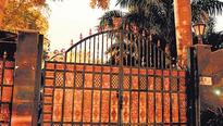 The plots are stricken: 3 Union ministers seek downgrade of houses