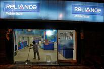 RCom's dream run continues as RJIO signs deals to buy Spectrum, Tower assets
