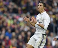 Explained: Ronaldo's tax case and what it mea...