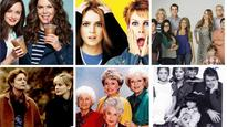 Mother's Day Special: 10 best TV shows and movies for mother-daughter binge watch spree