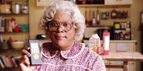 Here's How Madea Whooped Tom Cruise's A**