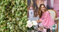 Sarah Jessica Parker gives Irish brand the strangest shout out at Thanksgiving dinner