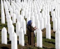 Karadzic verdict a warning to future warlords