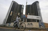 DLF promoters likely to finalise stake sale in rental arm by October