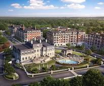 ACORE Capital Provides $156M Construction Loan for The Ritz-Carlton Residences in New York