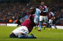 Aston Villa Boss Paul Lambert Confirms Contract Talks for Christian Benteke