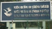 Satyajit Ray Film and Television Institute yet to roll out UG course in film, TV: CAG