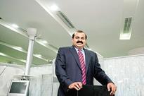 UTI Ventures exits Ascent Capital