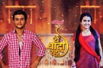 Khushi to reunite her parents on 'Yeh Vaada Raha'