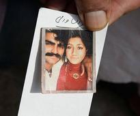 Mother slits open throat of pregnant daughter in name of 'honour' in Pakistan