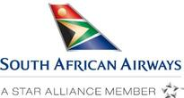 South African Airways Launches