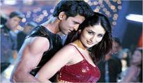 Hrithik and Kareena to pair in Hrithik and Kareena to pair