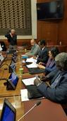 Sudan rebels, UN vow to act against child recruitment