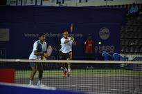 Chennai Open 2017: Bopanna-Jeevan, Raja-Sharan collide in historic all-Indian doubles ATP final