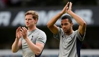 Spurs captain Dawson thought Bale strike secured fourth